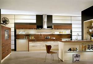modern kitchen design and color of fabulous yellow chalk With modern kitchen design trends 2012