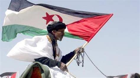 Sahara Libre ¡Viva el Frente Polisario! ¡Viva Sahara Libre ...