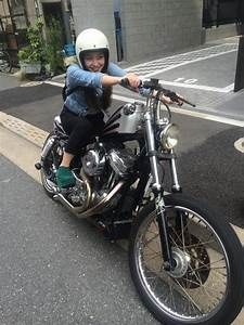 Moto Style Harley : sunset girl and motorcycles pinterest moto et filles ~ Medecine-chirurgie-esthetiques.com Avis de Voitures