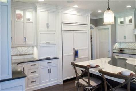 restoration hardware kitchen cabinet pulls restoration hardware style home transitional kitchen 7776