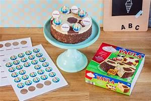 Torte Für Einschulung : kuchen torte zur einschulung torte zum schulanfang machen ~ Frokenaadalensverden.com Haus und Dekorationen