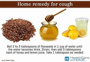 home remedy for coughing - 28 images - home remedy for