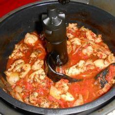 cuisiner avec actifry 1000 images about cuisiner avec l 39 actifry on