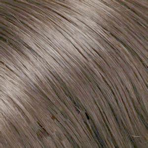 light ash brown hair color chart light chestnut brown hair color chart best hair color 2017