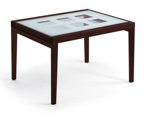 poker  dining table  domitalia domitalia dining