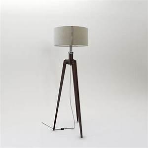 floor lamp 3d model With floor lamp 3d archive