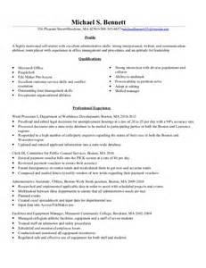 registrar resume sle bestsellerbookdb