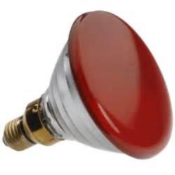l grote fitting 15 watt gekleurde len