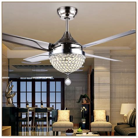 chandelier ceiling fan combination chandelier ceiling fan chandelier ceiling fan chandelier