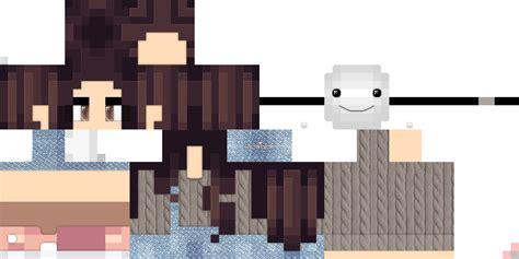 Minecraft Amino
