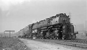 Model Locomotive Collection Garrattfan