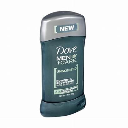 Deodorant Unscented Dove Antiperspirant Care Influenster 2021