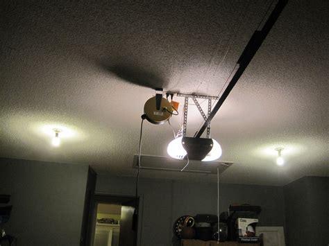 garage light fixtures diwyatt hanging shop lights loving here