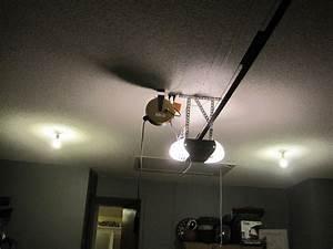 Diwyatt  Hanging Shop Lights