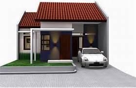 Top Rumah Classic Wallpapers Design Exterior Minimalis Modern 2017 Of 1001 Warna Cat Desain Rumah Sederhana Minimalis 1509110958 Desain Rumah Sederhana 1509111030