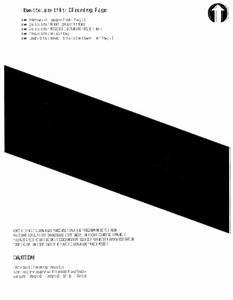 Printer HP Laserjet 4100 QuotJitterquot Super User