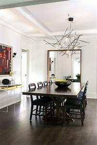 Dining room light fixture dining room contemporary with for Dining room light fixture modern