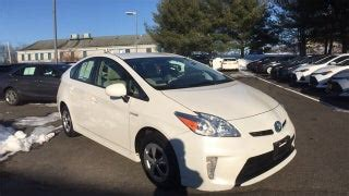 Lia Toyota Of Wilbraham by Affordable Used Cars For Sale Lia Toyota In Wilbraham Ma