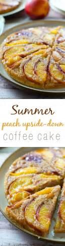 Best Peach Top Ideas Pinterest Tarte Coupon