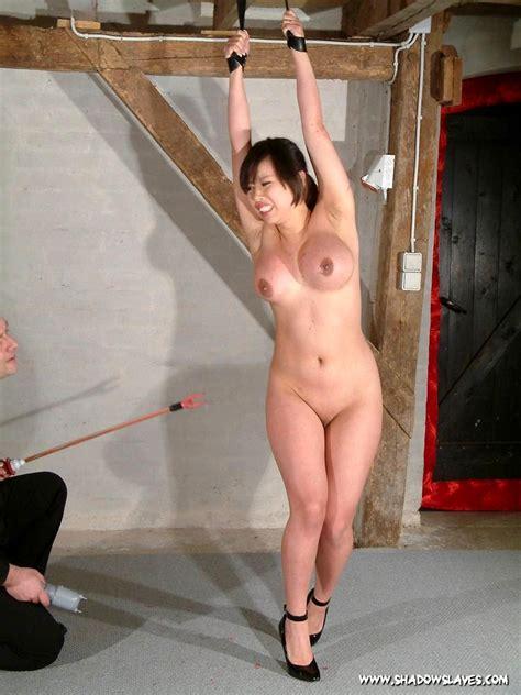 Sex Slaves Porn Stars Porno Photograph