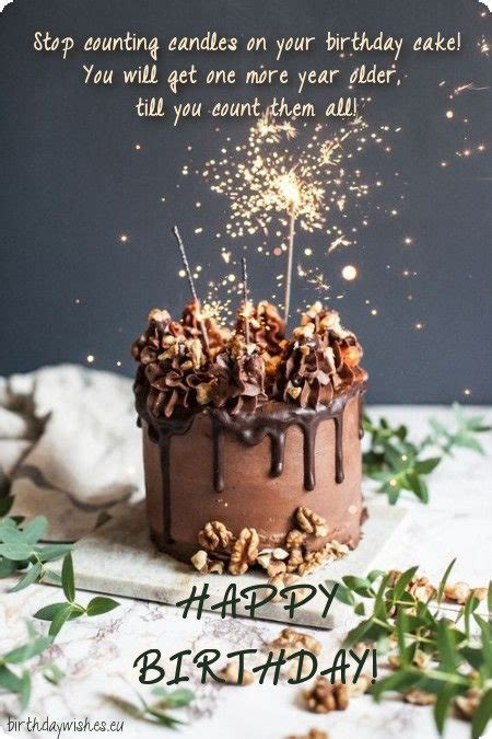 top  funny birthday wishes  friend  humorous