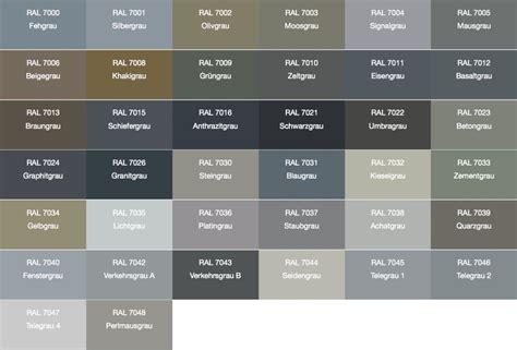 welche farbe fã r schlafzimmer welche farbe f r gartenhaus innen orznge
