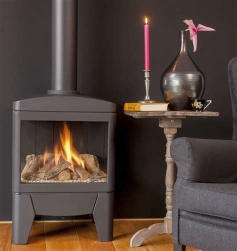 Gas Stove Fireplace Prices by Faber Jelling Gas Stove Fireplace Superstores