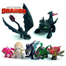 train  dragon cake topper ebay