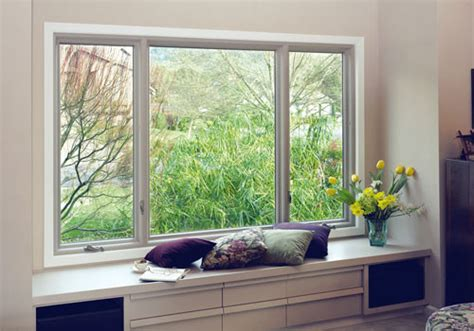 revere berkshire elite vinyl awning casement replacement windows hometowne windows  doors