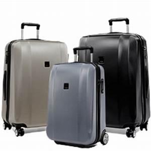 Titan X2 Flash : bagages titan valises et bagages de qualit allemande ~ Buech-reservation.com Haus und Dekorationen