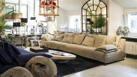 dalani divani e poltrone divani rotondi eleganti e raffinati dalani e ora westwing