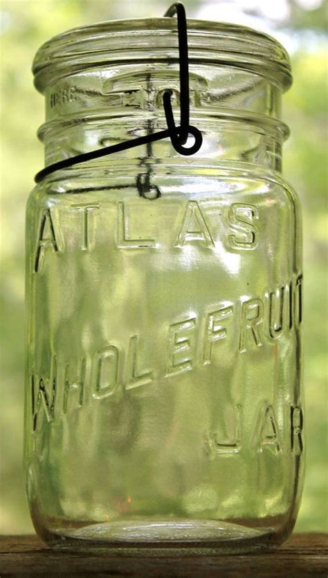 green jars value 1000 images about mason jars on pinterest
