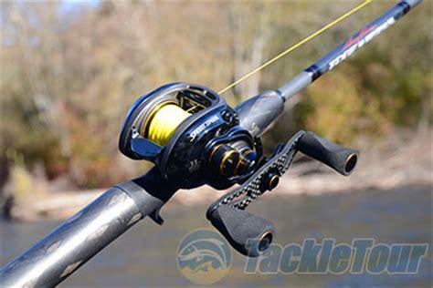 fishing  lewis river  klikitat river  edge rods