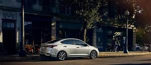 Find Used Cars For Sale in North Little Rock, AR at Crain Hyundai