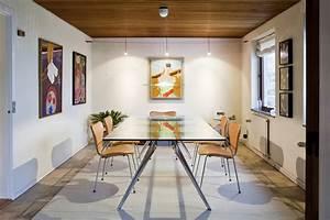 Glass, Furniture, For, Interior, Design