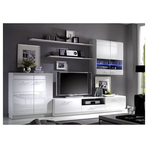 destock cuisine destock meubles pas cher meuble rangement salle de bain