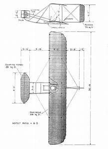 1909 Wright Glider