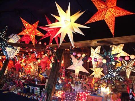 herrnhuter selber basteln weihnachtliche vorfreude mit langer tradition