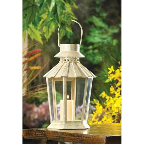 21+ Pleasing Outdoor Candle Sconces And Lanterns