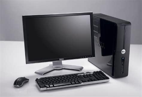 ordinateur bureau samsung imagini cu calculatoare stolenimg