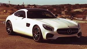 2016, Mercedes, Amg, Gt, S, Edition, 1, Diamond, White, Interior