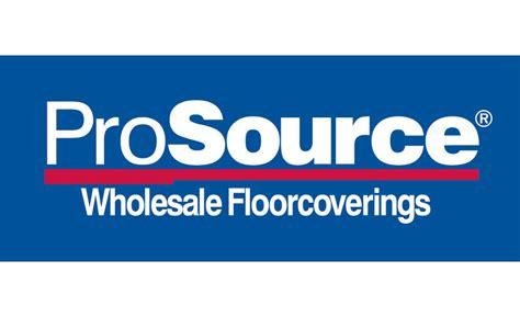 Prosource Celebrates Milestone Prepares   Florida