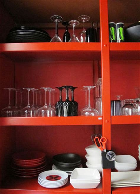 comment ranger la cuisine astuces pour ranger sa maison savoir organiser sa maison