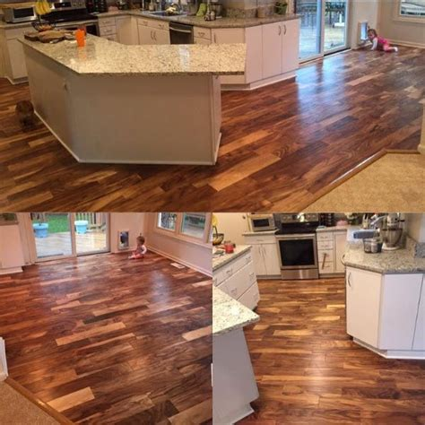flooring md hardwood flooring installation maryland wood floor installers washington dc northern virginia