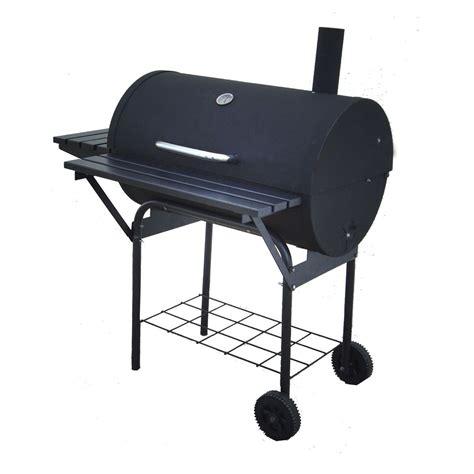 le bon coin meubles cuisine imor barbecue charbon de bois dallas barbecue imor sur maginea