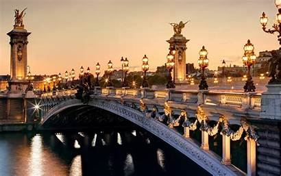 Paris Wallpapers Wiki Pages