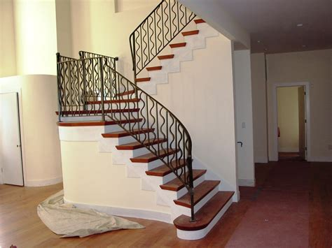ideas for a backsplash in kitchen best stair design for small house three dimensions lab