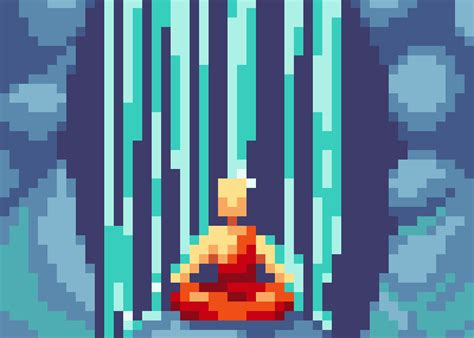 diego sanches pixel art