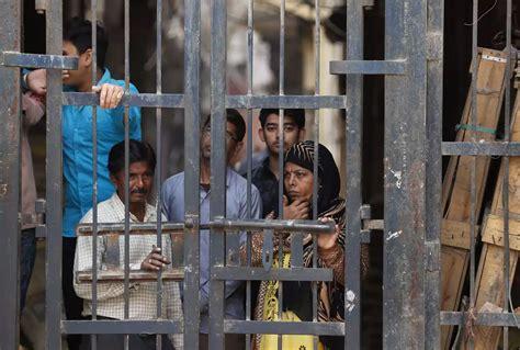 India Ranks 116 In World Bank's Human Capital Index ...