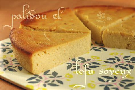 cuisiner tofu soyeux là où le tofu soyeux fait encore mieux
